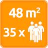 config-salle-48 (1)