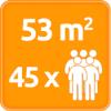 config-salle-53